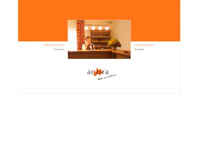 Hotelverzeichnis Fair Hotels Acora Hotel Und Wohnen