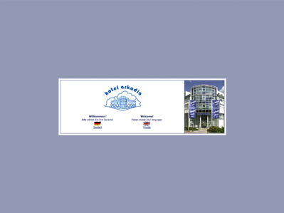 Hotel Conference Centre Bad Nauheim Gmbh