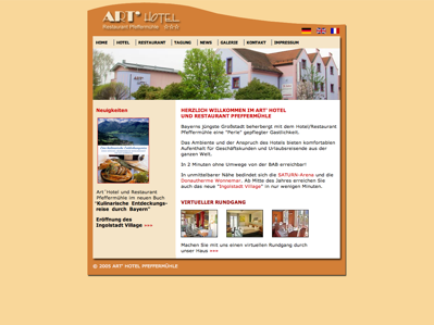 hotelverzeichnis fair hotels art 39 hotel pfefferm hle 85053 ingolstadt manchinger str 68. Black Bedroom Furniture Sets. Home Design Ideas
