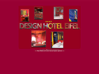 Hotelverzeichnis fair hotels design hotel eifel 53879 for Design hotel eifel euskirchen