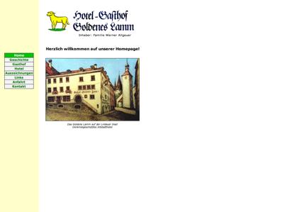 Http Www Hotel Rheineck De Service Index Html