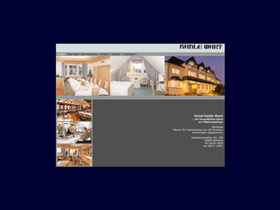 Hotel Hüllhorst hotelverzeichnis fair hotels hotel kahle wart 32609 hüllhorst