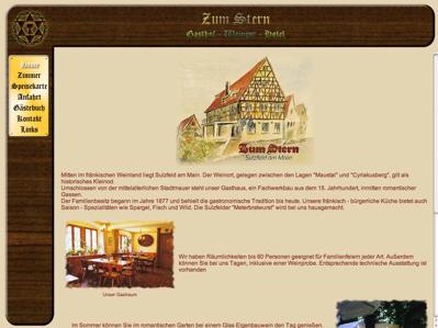 Http Www Hotel Stadtmauer Com
